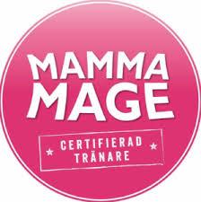 557a774b Og lurer du på hvor du kan få sjekket kontrollen av magemuskulaturen etter  graviditet og fødsel kan våre mammamagetrenere på avdelingen i Trondheim og  ...